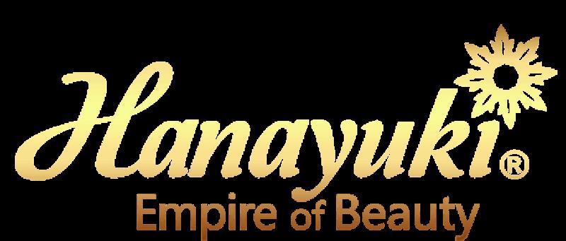 thương hiệu hanayuki